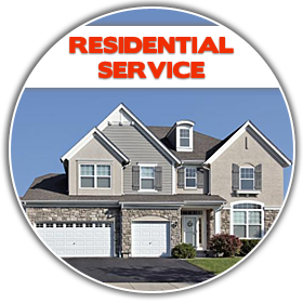 residential plumbing services in Modesto California